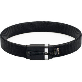 Litelok Gold Wearable Cykellås, black